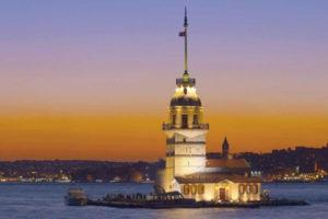 Mısır'da Türkçe Öğren
