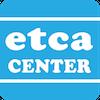 ETCA Cairo