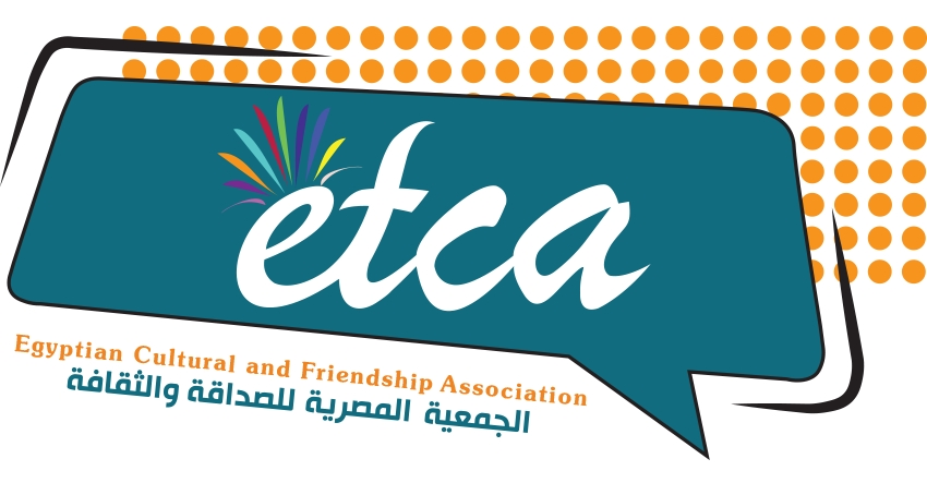 ETCA: LEARNING ARABIC AND TURKISH CENTER IN EGYPT