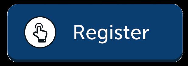 Course Registration